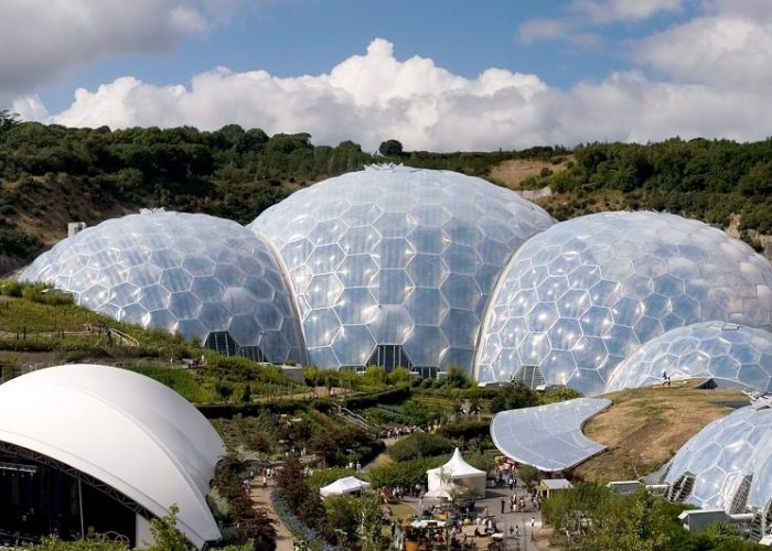 edenproject cropped-min